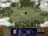 蒙古元朝:San Battlefield Tc 成吉思汗.JPG