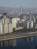 謎樣國度:北韓(朝鮮DPRK):倒影.jpg