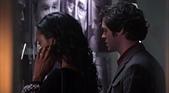 影劇:Lie to Me S01E06.jpg