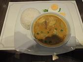 遠走高飛:泰國當地泰式料理.JPG
