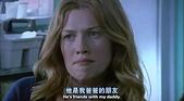 影劇:Lie to Me S01E10.jpg