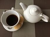 遠走高飛:峇里咖啡.JPG