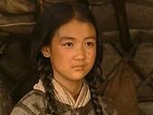 蒙古元朝:合答安.jpg