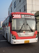 遠走高飛:江華島3000巴士.JPG