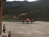 遠走高飛:不丹軍機.JPG
