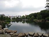 遠走高飛:日本庭園.JPG