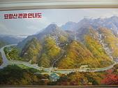 謎樣國度:北韓(朝鮮DPRK):妙香山全景圖.jpg