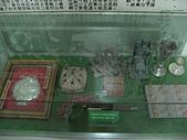 謎樣國度:北韓(朝鮮DPRK):中國人民志願軍象棋.jpg