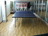 謎樣國度:北韓(朝鮮DPRK):桌球桌.jpg