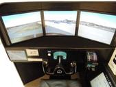 遠走高飛:飛行模擬器螢幕.JPG
