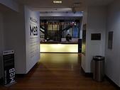 遠走高飛:布里斯本博物館.JPG
