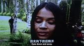 影劇:Lie to Me S01E08.jpg
