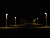 謎樣國度:北韓(朝鮮DPRK):夜양각도국제호텔.jpg