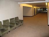 謎樣國度:北韓(朝鮮DPRK):走廊.jpg