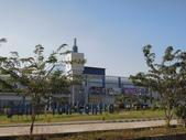 遠走高飛:Junction Centre.jpg