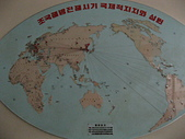 謎樣國度:北韓(朝鮮DPRK):北韓與世界.jpg