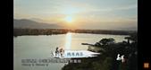 神州探訪:西昌.PNG