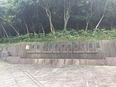 國軍/內旅遊:法鼓山世界教育園區.JPG