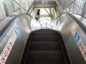 遠走高飛:超長手扶梯.JPG
