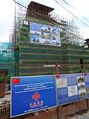 遠走高飛:中國政府援尼泊爾加德滿都杜巴廣場九層神廟修復項目.JPG