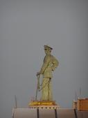 遠走高飛:Monumen Jalesveva Jayamahe.JPG
