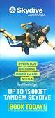 遠走高飛:Skydive Australia.jpg
