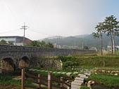 遠走高飛:山城城牆.JPG