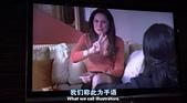 影劇:Lie to Me S01E09.jpg