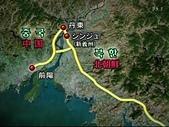 謎樣國度:北韓(朝鮮DPRK):新義州特別行政區.JPG