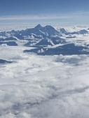 遠走高飛:Mount Everest.jpg