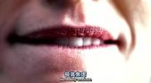 影劇:Lie to Me S01E07.jpg