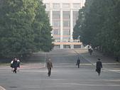 謎樣國度:北韓(朝鮮DPRK):Pyongyang.jpg