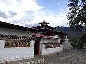 遠走高飛:西藏的盡頭.JPG