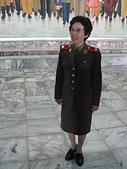 謎樣國度:北韓(朝鮮DPRK):知名導覽員.jpg