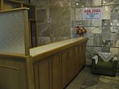 謎樣國度:北韓(朝鮮DPRK):郵寄處.jpg