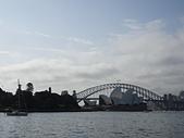 遠走高飛:雪梨港.JPG