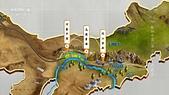 蒙古元朝:航拍中國:內蒙古(五).jpg