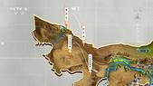 蒙古元朝:航拍中國:內蒙古(六).jpg