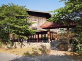 遠走高飛:緬甸少數民族傳統建築.jpg