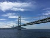 遠走高飛:明石海峽大橋.JPG