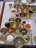 謎樣國度:北韓(朝鮮DPRK):開城銅器王室饗宴.jpg