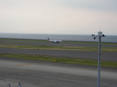 遠走高飛:捷星日本航空.JPG