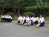 謎樣國度:北韓(朝鮮DPRK):參訪學生.jpg