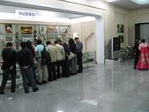 謎樣國度:北韓(朝鮮DPRK):金正日館內紀念品商店.jpg