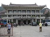 謎樣國度:北韓(朝鮮DPRK):清川飯店.jpg