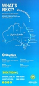 遠走高飛:Skydive Australia Map.jpg