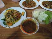 遠走高飛:撣邦菜.jpg