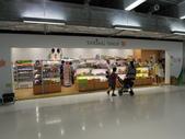 遠走高飛:Spring Shop.JPG