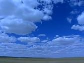 蒙古元朝:蒙古晴空.jpg