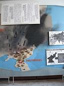 謎樣國度:北韓(朝鮮DPRK):美軍轟炸.jpg